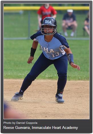 reese-softball-all-american-crop